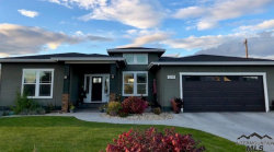 Photo of 2130 Lisa Ct, Payette, ID 83661 (MLS # 98724333)