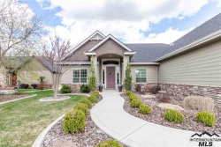 Photo of 506 W Colchester, Eagle, ID 83616 (MLS # 98724377)