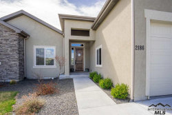 Photo of 2186 W Bent Bow Ct., Boise, ID 83703 (MLS # 98724386)