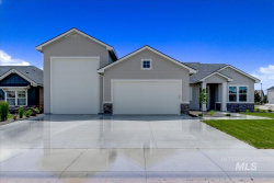 Photo of 1071 W Rose Quartz St., Kuna, ID 83634 (MLS # 98724775)