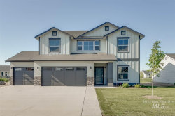 Photo of 4294 W Spring House Dr, Eagle, ID 83616 (MLS # 98724920)