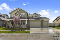 Photo of 1784 Horseshoe Canyon Dr, Middleton, ID 83644 (MLS # 98724928)