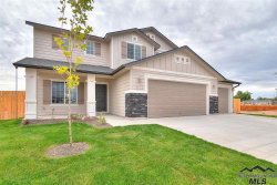 Photo of 1043 Quartzite Ave., Middleton, ID 83644 (MLS # 98724953)