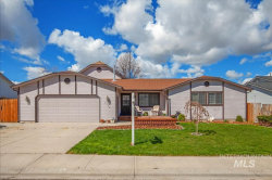 Photo of 2312 Meadow Ave, Caldwell, ID 83605 (MLS # 98725372)