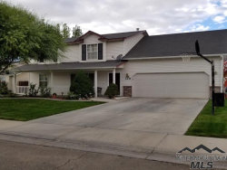 Photo of 349 N Coppertree, Nampa, ID 83651 (MLS # 98725493)