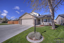Photo of 3508 Manchester Dr., Caldwell, ID 83605 (MLS # 98725639)