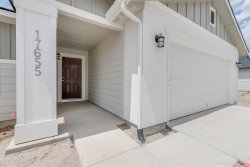 Photo of 17655 N Newdale Ave., Nampa, ID 83687 (MLS # 98725747)