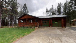 Photo of 809 Park Street, Deary, ID 83823 (MLS # 98725792)