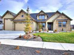 Photo of 1485 N Longhorn Ave, Eagle, ID 83616 (MLS # 98725804)