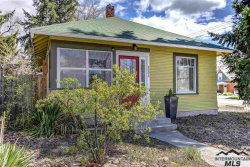 Photo of 2002 N 9th St., Boise, ID 83702 (MLS # 98725815)