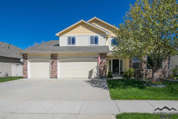 Photo of 2924 E Lucca Drive, Meridian, ID 83642 (MLS # 98725824)
