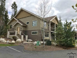 Photo of Hearthstone Court, McCall, ID 83638 (MLS # 98725846)