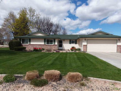 Photo of 15228 Griffin Ln, Caldwell, ID 83607 (MLS # 98725848)