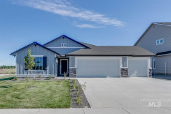 Photo of 7086 S Spur St, Boise, ID 83709 (MLS # 98725864)