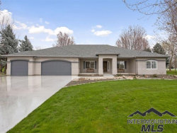 Photo of 1646 N Chaucer, Eagle, ID 83616-3546 (MLS # 98725936)