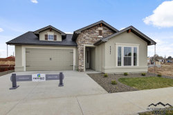 Photo of 6955 N Exeter Pl, Meridian, ID 83646 (MLS # 98725947)