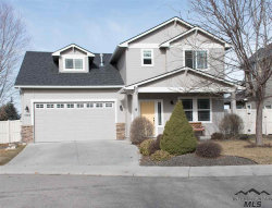 Photo of 194 E Baldwin, Meridian, ID 83646 (MLS # 98726001)
