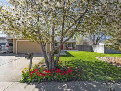 Photo of 731 W Victory Rd, Boise, ID 83706 (MLS # 98726021)