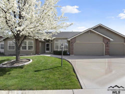 Photo of 2221 E Redwick Dr., Meridian, ID 83646 (MLS # 98726063)