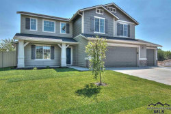 Photo of 8651 S Baratheon Ave, Meridian, ID 83642 (MLS # 98726065)