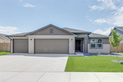 Photo of 16815 N Middlefield Way, Nampa, ID 83687 (MLS # 98726067)