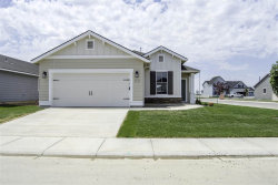 Photo of 6737 S Allegiance Ave., Meridian, ID 83642 (MLS # 98726076)