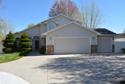 Photo of 1690 E Picabo, Boise, ID 83716 (MLS # 98726078)