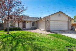 Photo of 5374 S Avery Pl, Boise, ID 83716 (MLS # 98726081)