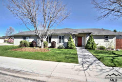 Photo of 2322 E E Mugo St., Boise, ID 83716 (MLS # 98726092)