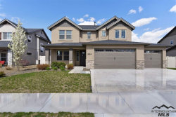 Photo of 3924 S Shimmering, Meridian, ID 83642 (MLS # 98726111)