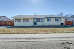 Photo of 308 Pine St, New Plymouth, ID 83655 (MLS # 98726122)