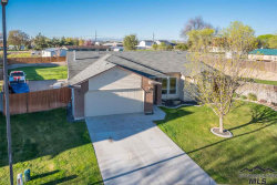 Photo of 4510 Glimary Ct, Caldwell, ID 83607 (MLS # 98726144)