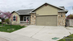 Photo of 1200 S Florida Place, Nampa, ID 83686 (MLS # 98726148)