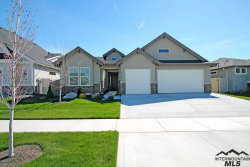 Photo of 3278 S Saxony Ave, Eagle, ID 83616 (MLS # 98726168)