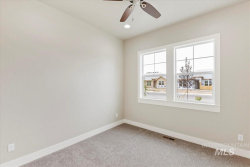 Tiny photo for 11986 W Streamview Dr., Star, ID 83669 (MLS # 98726278)
