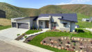 Photo of 4023 Eyrie Way, Boise, ID 83703 (MLS # 98726340)