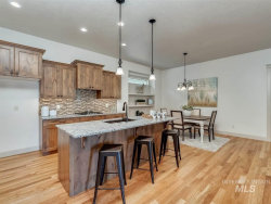 Tiny photo for 6847 N Cathedral Ln, Eagle, ID 83646 (MLS # 98726355)