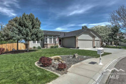 Photo of 646 W Riodosa Dr., Meridian, ID 83642-7900 (MLS # 98726449)