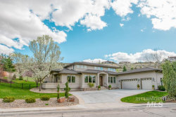 Photo of 2371 E Eastdale, Boise, ID 83712 (MLS # 98726452)