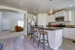 Tiny photo for 931 Center, Star, ID 83669 (MLS # 98726537)