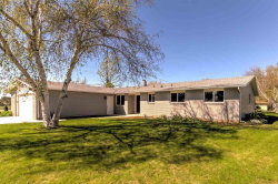 Photo of 11053 W Peconic Dr, Boise, ID 83709 (MLS # 98726540)