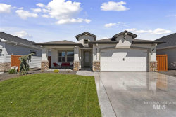 Photo of 10772 W Alfina Dr., Boise, ID 83709 (MLS # 98726557)