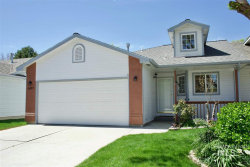 Photo of 3277 N Dove Place, Boise, ID 83704 (MLS # 98726562)