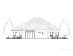 Tiny photo for 7024 W Founders, Eagle, ID 83616 (MLS # 98726577)