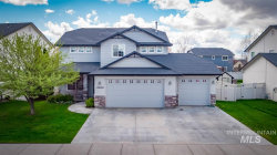 Photo of 3005 W W Ditch Creek St, Meridian, ID 83646 (MLS # 98726597)