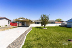 Photo of 1356 N 1st St., Payette, ID 83661 (MLS # 98726616)