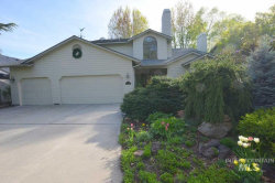 Photo of 2169 S Pebblecreek, Boise, ID 83706 (MLS # 98726896)