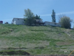 Photo of 25546 Roswell Rd, Parma, ID 83660 (MLS # 98727882)