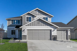 Photo of 2057 N Cardigan Ave, Star, ID 83669 (MLS # 98728234)