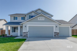 Photo of 11715 W Shortcreek St, Star, ID 83669 (MLS # 98728243)